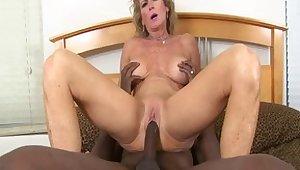 Exotic pornstar Jade Jamison in incredible cumshots, milf porn dusting