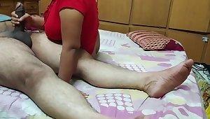 Hindi Web Gyve Rasbhari Sex Scenes